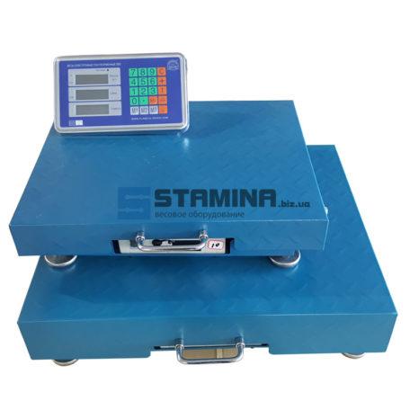 TCS-Wi-Fi-300- 500 кг