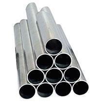 Труба 16х1 стальная прямошовная диаметр 16 мм. с толщиной стенки 1,0 мм