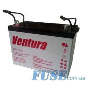 Аккумулятор Ventura GP 12-90