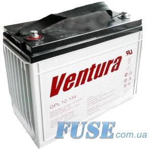Аккумулятор Ventura GP 12-134