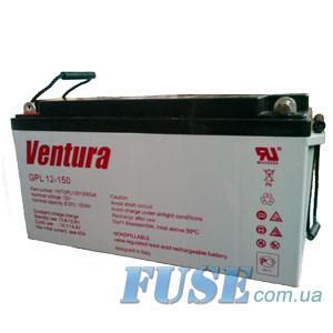 Аккумулятор Ventura GP 12-150