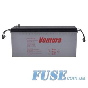 Аккумулятор Ventura GP 12-230
