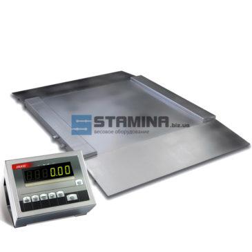 весы аксис