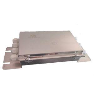 JXHG 05-6-S
