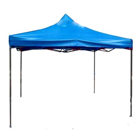 шатер 25х25