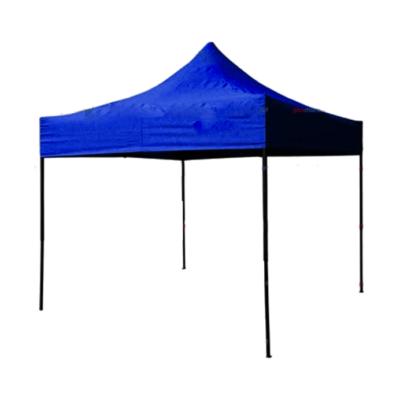 шатер 2x2