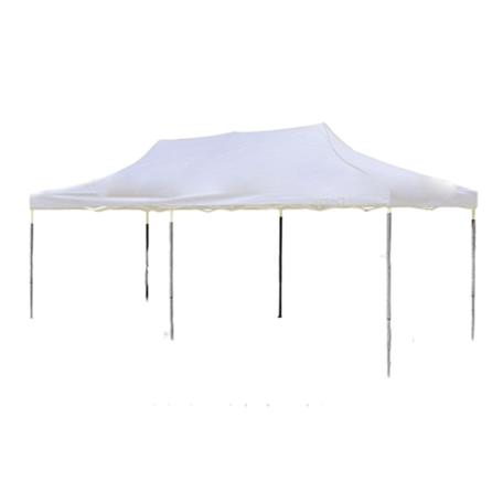 шатер 30x45