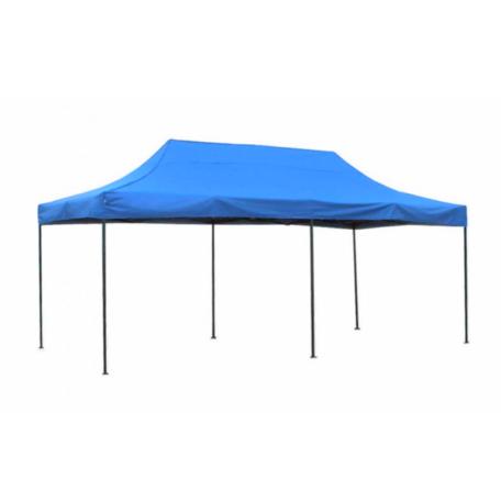 шатер 3х6m