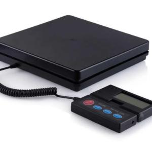 Весы для фреона SF-890