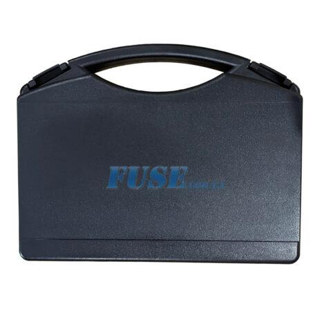 чемодан для весов