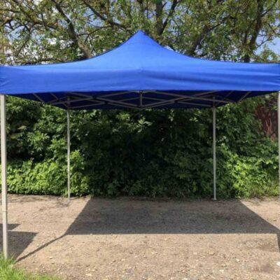 3х2 м шатер