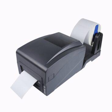 принтер GP-1225T 2