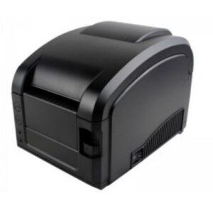 GP-3120TL 2 принтер
