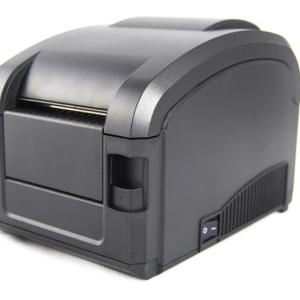 GP-3120TL принтер