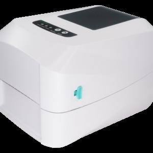 GS-2406T принтер