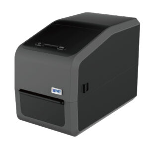 iE2X принтер